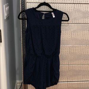 Girls xl (14 16) jumper
